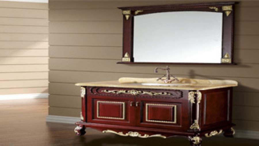mobilier-baie-100cm-60cm-granit-ceramica