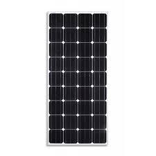 """<img src=""""image.png"""" alt=""""Panou Solar Fotovoltaic 50w Monocristalin"""">"""