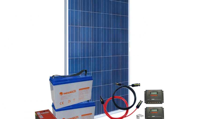 Sistem-Fotovoltaic-westech-off-grid-10-Kw