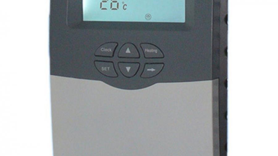 automatizare-solara-sr609c