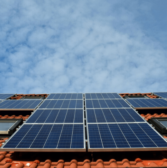 A-1-kW-Rooftop-Solar-System-to-Cost-Just-₹22200-for-Residential-Consumers-in-Punjab